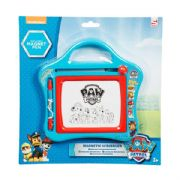 Paw Patrol Small Magnetic Scribbler